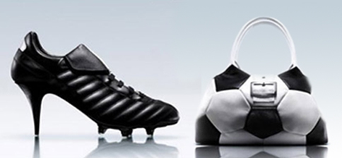 Dames_voetbal