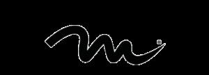 mass-sport-logo-1438358960